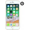 Cambiar Boton Power iPhone 7 Plus