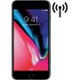 Cambiar Antena iPhone 8 Plus