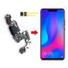 Cambiar Conector De Carga Huawei P10 Plus