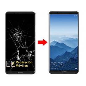 Cambiar Pantalla Huawei Mate 10 Pro