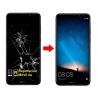 Cambiar Pantalla Huawei Mate 10