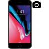 Cambiar Cámara Trasera iPhone 8 Plus