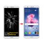 Cambiar Pantalla Huawei P Smart