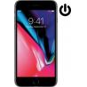 Cambiar Bóton Power iPhone 8 Plus