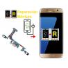 Cambiar Conector De Carga Samsung s7