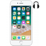 Cambiar jack audio iPhone 8