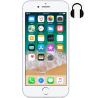 Cambiar jack audio iPhone 8