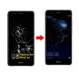 Cambiar Pantalla Huawei P10 Lite