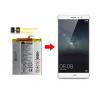 Cambiar Batería Huawei Mate S