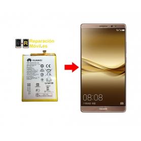 Cambiar Batería Huawei Mate 8