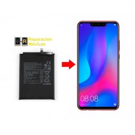 Cambiar Batería Huawei P10 Plus