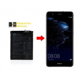 Cambiar Batería compatible Huawei P10