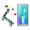 Cambiar FLEX De Carga Samsung S6 EDGE PLUS