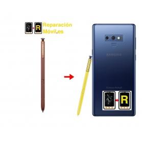 Lapiz compatible para Samsung Note 9