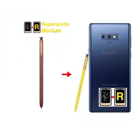 Lapiz para Samsung Note 9