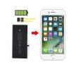 Cambiar batería iPhone 7