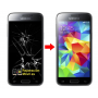 Cambiar Pantalla Original Samsung S5