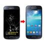 Cambiar Pantalla Samsung S4