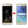 Cambiar Pantalla Original Samsung J5 2015 ( J500F )