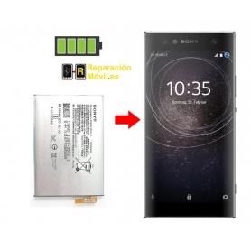 Cambiar Batería Sony XA2 Ultra