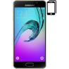 Cambiar Pantalla Samsung A3 2016