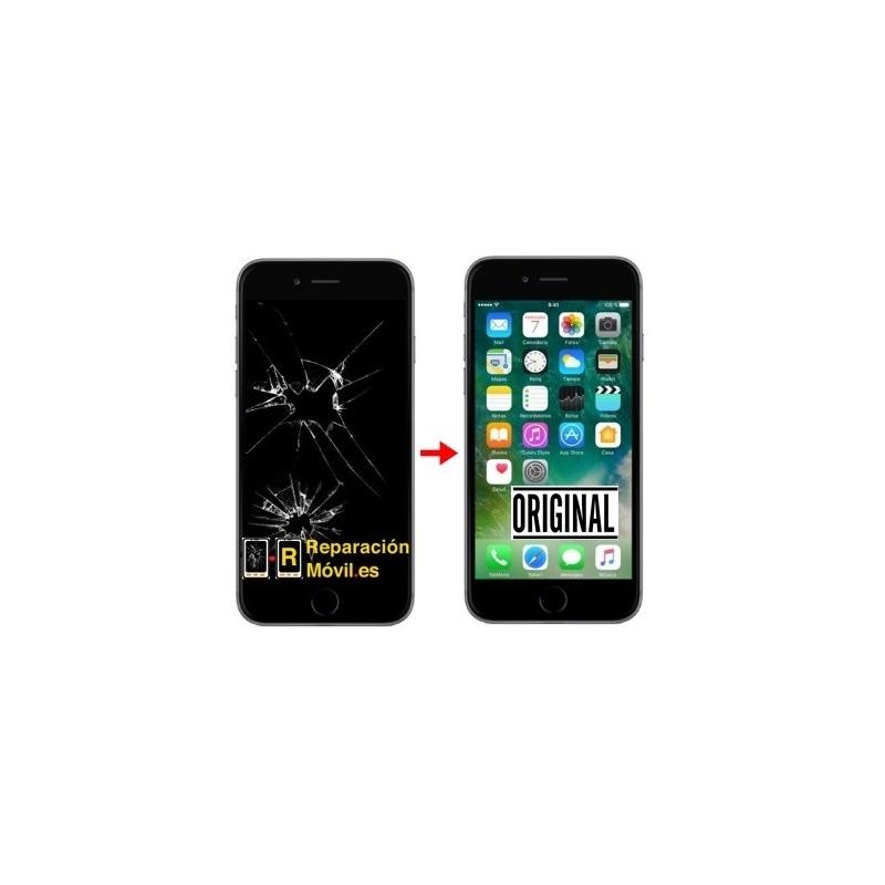 Cambiar Pantalla iPhone 6 Original