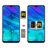 Cambiar Pantalla Huawei P Smart 2019
