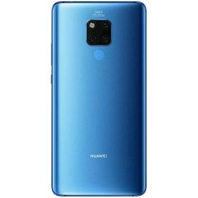 Cambiar Tapa Huawei Mate 20
