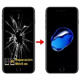 Cambiar Pantalla iPhone 7