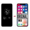 Pantalla iPhone X ORIGINAL