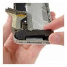 Cambiar Altavoz iPhone 4s