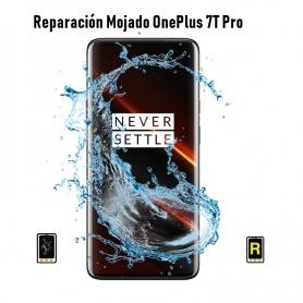 Reparar Mojado Oneplus 7 Pro
