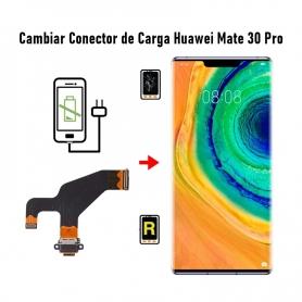 Cambiar Conector De Carga Huawei Mate 30 Pro