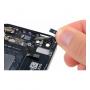 Cambiar Botón Power iPhone 5