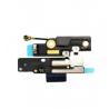 Cambiar Antena iPhone 5c