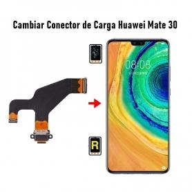 Cambiar Conector De Carga Huawei Mate 30