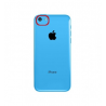 Cambiar Cámara Trasera iPhone 5c