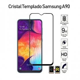 Cristal Templado Samsung Galaxy A90 SM-908F