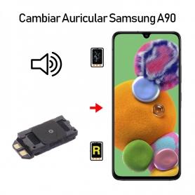 Cambiar Auricular De Llamada Samsung Galaxy A90 SM-908F