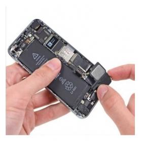 Cambiar Altavoz iPhone 5s