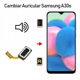 Cambiar Auricular De Llamada Samsung Galaxy A30S