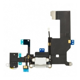 Cambiar Micrófono iPhone 5S