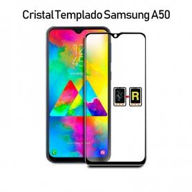 Cristal Templado Samsung Galaxy A50