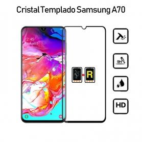 Cristal Templado Samsung Galaxy A70 SM-A705F