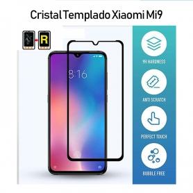 Cristal Templado Xiaomi Mi 9