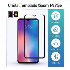 Cristal Templado Xiaomi Mi 9 SE