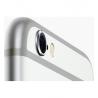 Cambiar Cámara Frontal iPhone 6 Plus