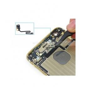 Cambiar Antena iPhone 6 Plus