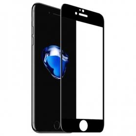 Cristal Templado iPhone SE 2020