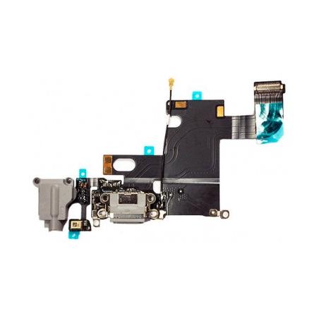Cambiar Microfono iPhone 6 Plus